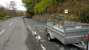 Driveway Repairs Windermere