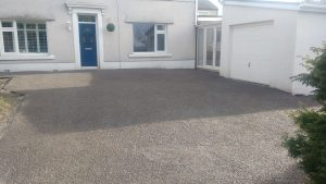 Driveway installment Workington