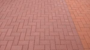 Power Washing Silloth